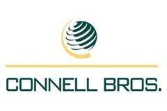 Connell Brothers